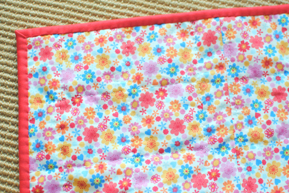 quilting-back