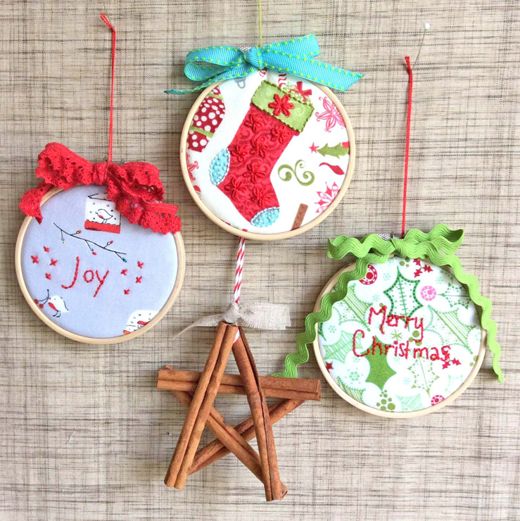 Embroidered-Hoop-Ornament-13