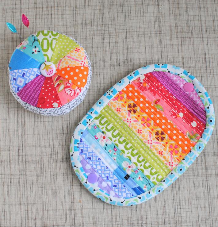 Pincushion-&-Sewing-Kit-2