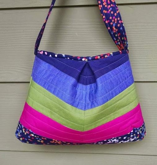 penelope purse katie