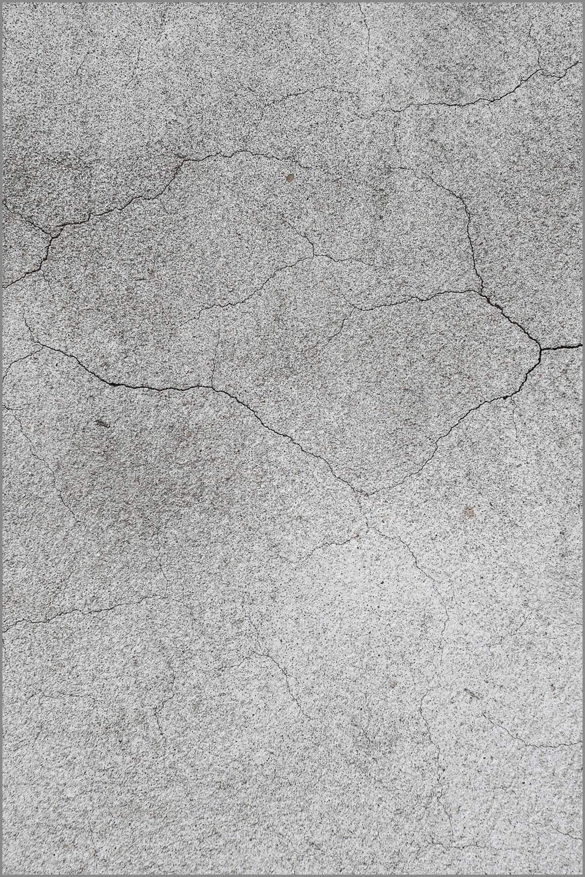 Cloverdale Paint Interior Concrete Amp Garage Floors