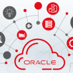 Why Oracle Cloud Infrastructure (OCI) is The Key Growth Driver for Your Business