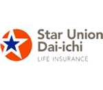 Star-Union-Dai-ichi