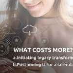 Legacy Modernization – Just a Buzzword or a Digital Transformation Game Changer?