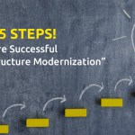 "Ensure successful ""Infrastructure Modernization"" with these 5 steps"
