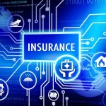 Top 8 Technology Trends That Will Drive Growth in the Insurance Industry
