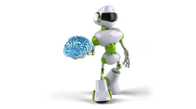 Autonomous Database