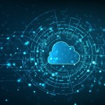 Should Enterprises take their HR systems to the Cloud?