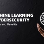 Machine Learning in Cybersecurity: The Risks and the Benefits