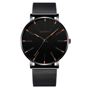 m-black-orange