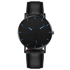 14-leather-black-blu
