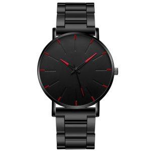 4-black-red