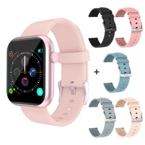 pink-with-5-straps
