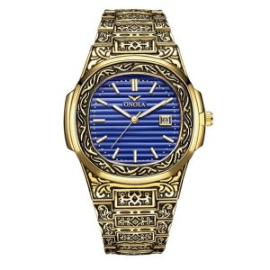 on3808-gold-blue