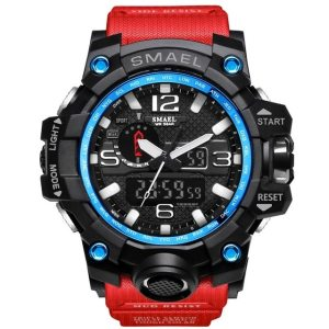 1545-red-blue