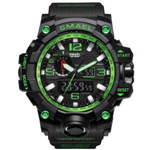 1545-black-green