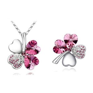 silver-dark-pink