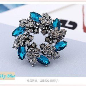 3-6-cm-sky-blue