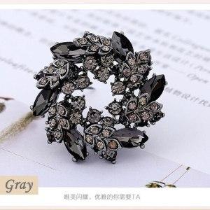 3-6-cm-gray