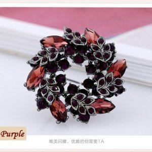 3-6-cm-purple