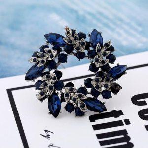 5-3-cm-blue