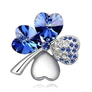 silver-n-dark-blue