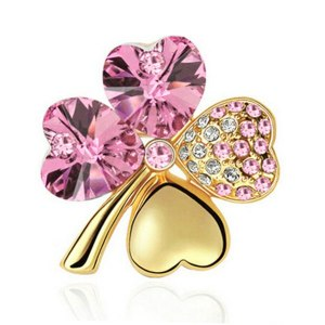 gold-n-pink