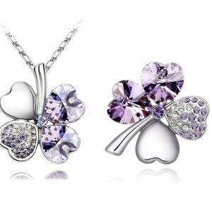 slver-purple