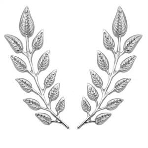 silver-e