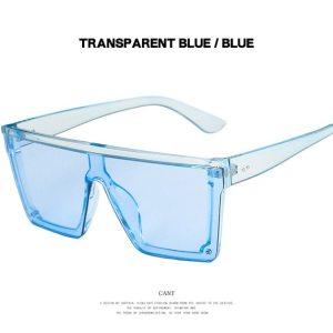 clear-blue