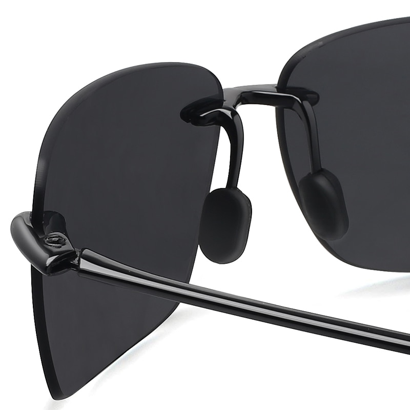 Classic Sports Sunglasses Men Women Male Driving Golf CLOVER JEWELLERY
