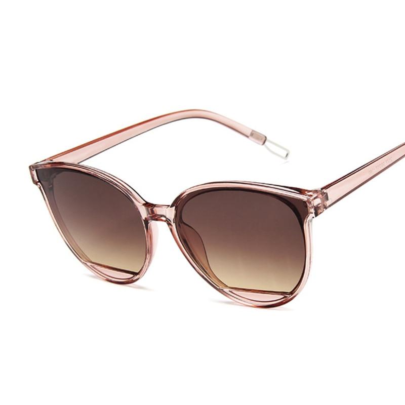 New Arrival Fashion Sunglasses for Women UV400 CLOVER JEWELLERY