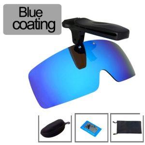 coating-blue-case