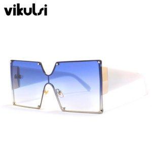 e60-white-blue