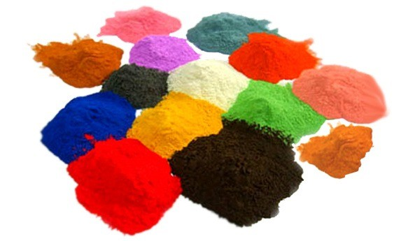 Clover Powder coatingsis one of the leadingpowder coating companiesin Bradford, West Yorkshire and all surrounding areas. Cloverachieved this by producing the highest quality work consistently for the trade and public, on time and at a great value price point. Unlike most powder coaters, at Clover Powder Coatings we pride ourselves on coatinglarger items.