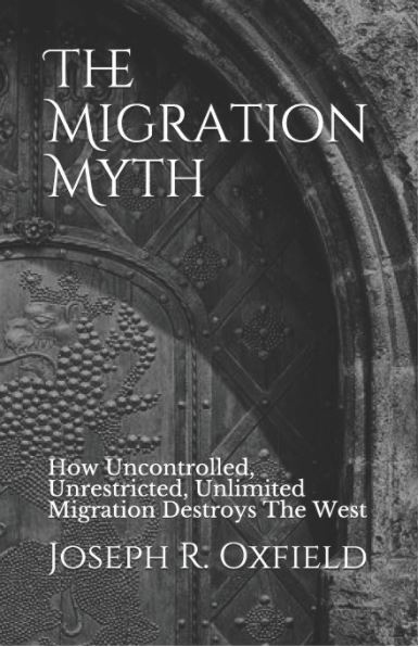The Migration Myth