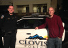 clovis-roundup-AVOID-the-21-ridealong-1