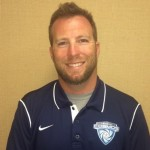 Photo from centralcalcosmos.com Kevin Botterill takes over the girls' soccer program at Buchanan. Botterill comes to the successful Bears program having coached at various levels, including the popular Central Cal Cosmos program in Clovis.