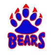 Buchanan logo (for baseball preview)