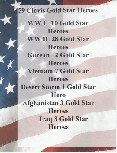 59-clovis-gold-star-heroes