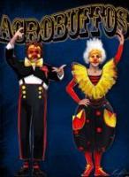 Acrobuffos