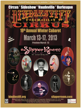 bfc-cabaret-slipper-room-18x24-web