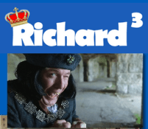richard_cubed