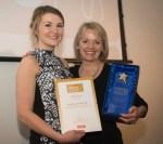 Natasha-Turney_award