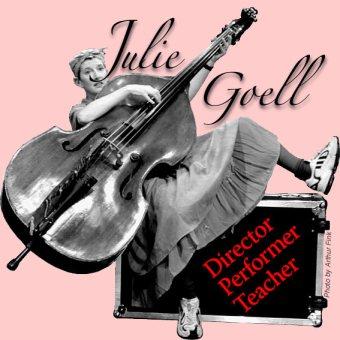 julie_goell