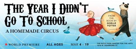 Circus Shows- homemade circus- Clownlink.com