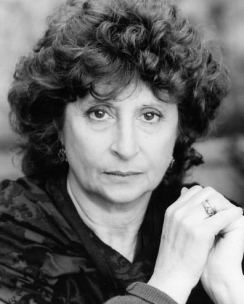Lydia Biondi appeared in over 45 films