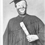 """Professor"" Bobo Barnett"