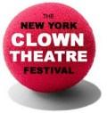 New York Clown Theatre Festival