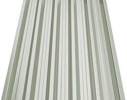 tabla-cutata-t45-2414-small